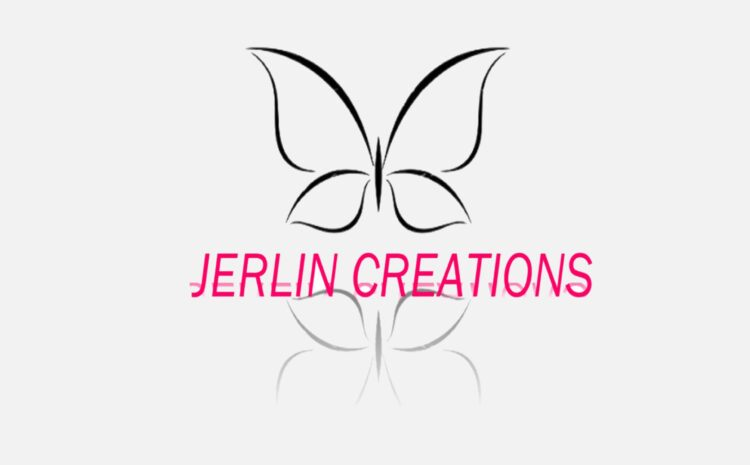 Jerlin Creations