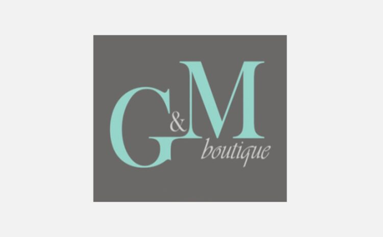 G&M Boutique