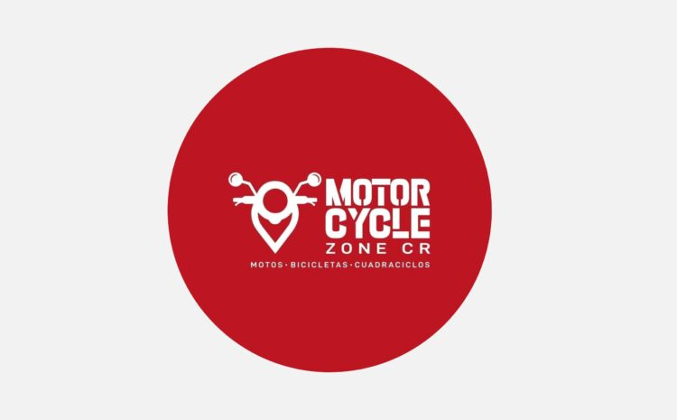 Motorcycle Zone CR